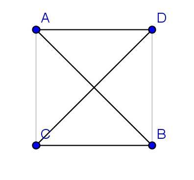 quadrilateral definition - photo #24
